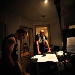 thebodies_studio-2