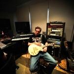 thebodies_studio-3