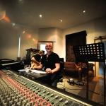 thebodies_studio-4