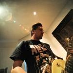 thebodies_studio-5