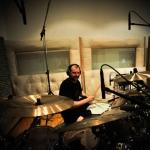 thebodies_studio-6
