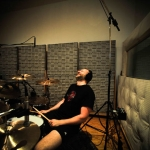 thebodies_studio-7
