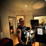thebodies_studio-8