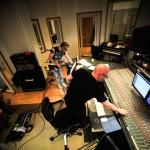 thebodies_studio-9