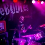 thebodies_zoom-10