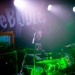thebodies_zoom-5