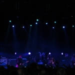 konzerte_frauen-16