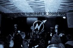 11mar2011 - Experiencing Heroes pt. XVIII